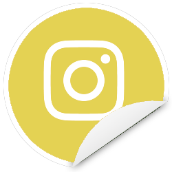 symbols instagram yellow2